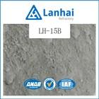 high alumina&low cement refractory/properties high alumina cement refractory for cement kiln