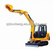 XCMG Good quality Crawler Excavator XE40 for sale