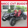 NEW EEC 1100CC OFF ROAD GO KARTS(MC-455)