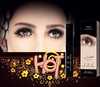 FEG Eyelash Care treatment grow eyelash
