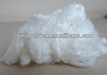 1.2d*38mm viscose fiber bright