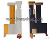 Hot selling cell phone flex cable for LG GD330 best price