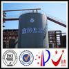 Custom Design big vertical liquefied natural gas tank