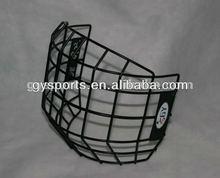 ice hockey equipment, hockey helmet, hockey cage GY-PC 100 Cage