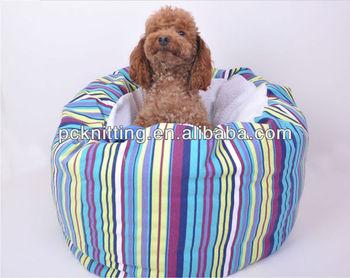 2013 New Design Pet Products Dog Cages Houses Huge Pet Kennel For Large Dog