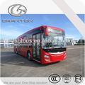 piso baixo elétrico bus bus bus internacional para a venda