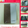 Mobile Phone Waterproof Case Waterproof Protective Cases For Phone Waterproof Bag For Samsung /iphone