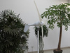 600w home use residential off grid windmill aerogenerador wind turbine generator