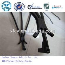 Bike Luggage Rack<ISO 9001-2008>