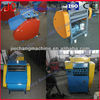 High quality Copper Wire Peeling Machine