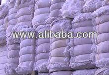Top Quality J-34 Raw Cotton