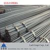 steel rebar BS4449 standard