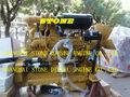 c6121zg09e motor diesel para wheelloade r zl60 xcmg