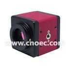 A59.4206 USB 3.0 Digital Camera / USB 3.0 CMOS microscope digital eyepiece camera