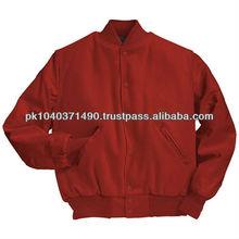 band varsity letterman jackets