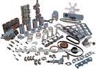 Original Auto Parts For Mercedes-Benz