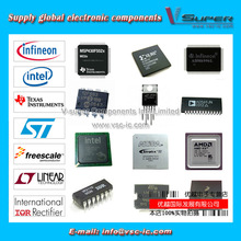 Original lead-free, RoHS Compliant, Integrated Circuit (IC), etc., Specialise in BOM service for factories at ACE