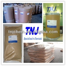 Good quality supplier Sodium chondroitin sulfate, 12678-07-8