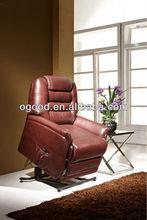 Newest Trend Home Cinema Sofa, Sofa Chair Set OS84