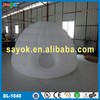 Outdoor lighting LED inflatable dome