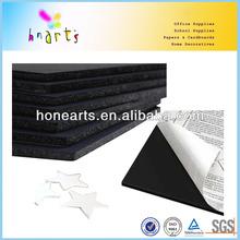 high density pvc foam board sheet