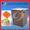 multifuncional 254 ajustável elétrico tipos de corte de legumes