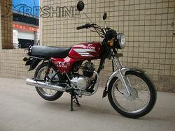 India Bajaj Boxer Motorcycle100cc Motorbike/Moto cross