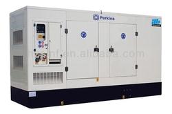 best price! cummins diesel generator set 50 kva happy boss silent soudproof