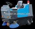 Venda quente SGSfloor na limpeza vassoura manual de preços , com CE ISO9001