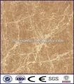 qualità garantita lucido pavimento smaltato produttori a foshan cina