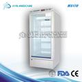 Ayr-ms170 farmacia refrigerador