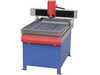 LH-M6090 woodworking machine