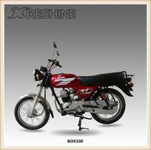 Best selling Cheap Good Quality 100cc Motocicleta Bajaj
