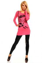 Pullover Best Emilie 5