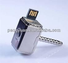 Hot Metal Thor USB Pen drive
