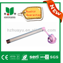 100% High Quality tape for wrapping gas pipe
