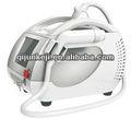 2013 portable new medical skin care keyword electronic salon product