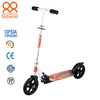 new hot sale kick scooter foot scooter