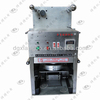 A-350 plastic cup sealing machine/plastic cup heat sealing machine/cup sealing machine