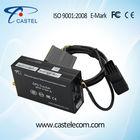 google maps micro gps transmitter tracker MP1P618W-A vehicle gps tracker device