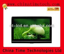 LTN141P4-L04 samsung lcd screen 14.1 for DELL D600 D610 600M