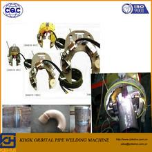Multi-function 400 amp welding machine