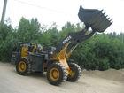 2T 1.0CBM CE XD926G wheel loader for sale