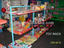 fabric doll display stands