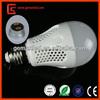 Low cost super bright led bulb b22