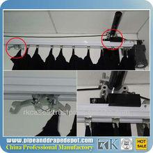 alumínio cortina elétrica com boa qualidade e preço competitivo