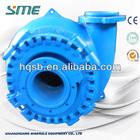 Pompes centrifuges liquides charges/Impeller pump
