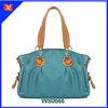 Leather Shoulder Bags for Women Fashion Leather Handbags,contrast color leisure hobo bag korean style bag,cute shoulder bag for