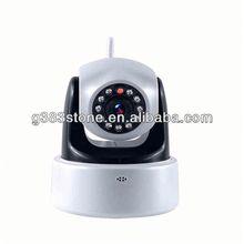 wholesale mini camera monitor