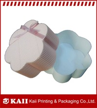 customized treasure chest gift boxes manufacturer in China